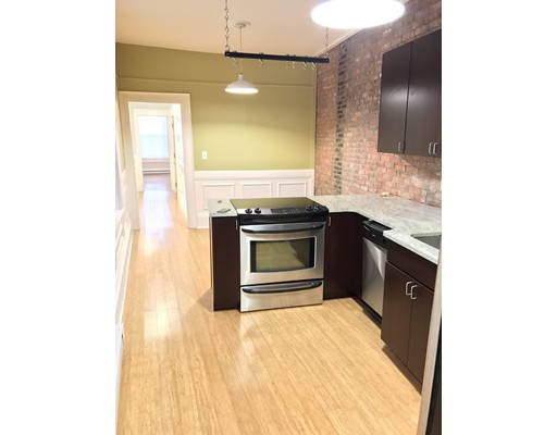 592 Columbus Avenue, Boston, Ma 02118